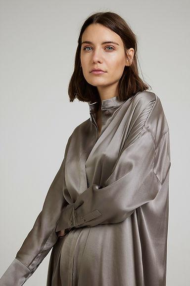 silk-dress-senja-4553.jpg