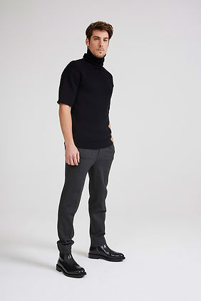 alrik-knit-3188.jpg