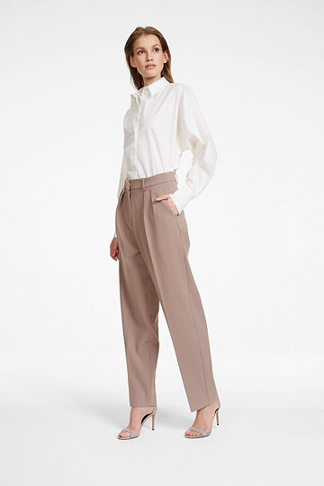 iHeart-anzug-hose-white-blouse-12137.jpg