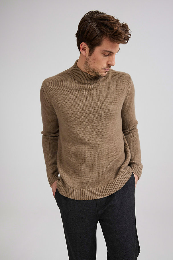 cashmere-knit-wintersand-3131.jpg
