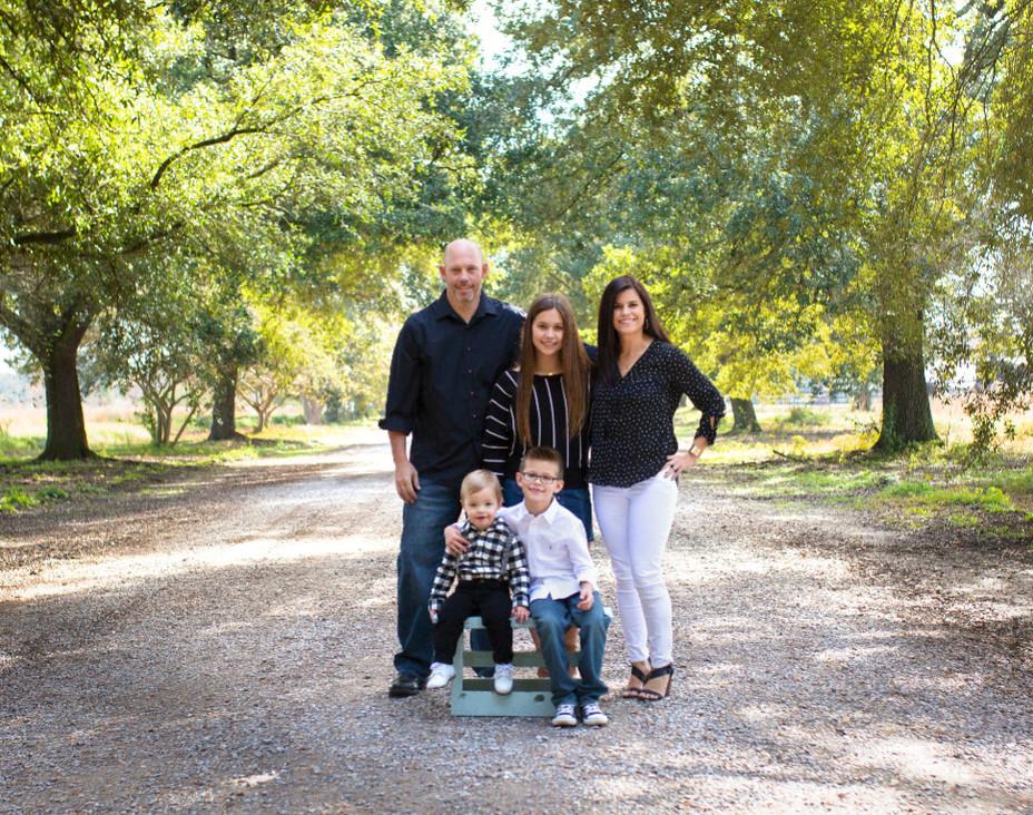baton rouge, meagan stone photography, lifestyle photography, brand photographer, family photographer