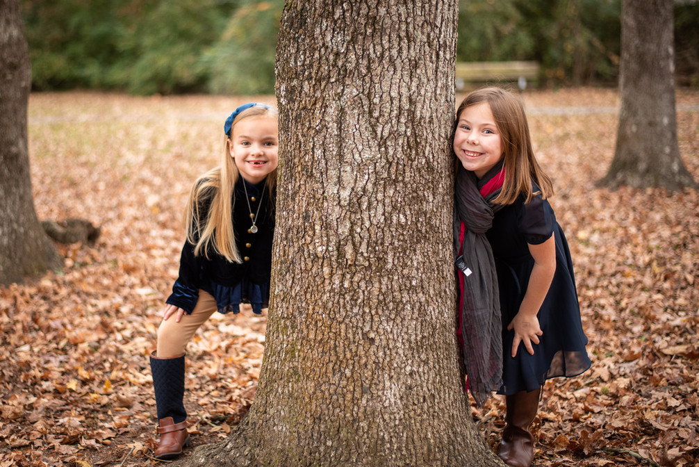 children, girls, baton rouge, meagan stone photography, lifestyle photography, brand photographer, family photographer, fall