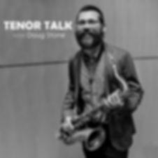 Tenor Talk Podcast