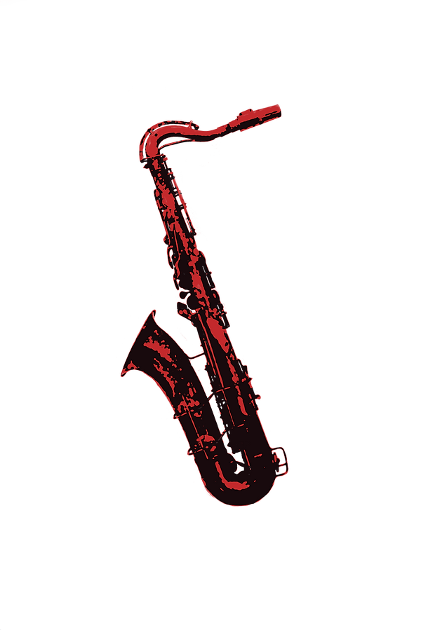 TENOR 1  red.png