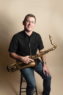 Doug Stone Jazz 2.jpg