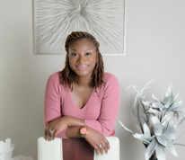 Courtney Loyd, marriage interventionist