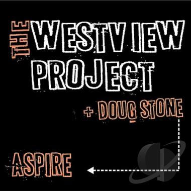 Westview Project