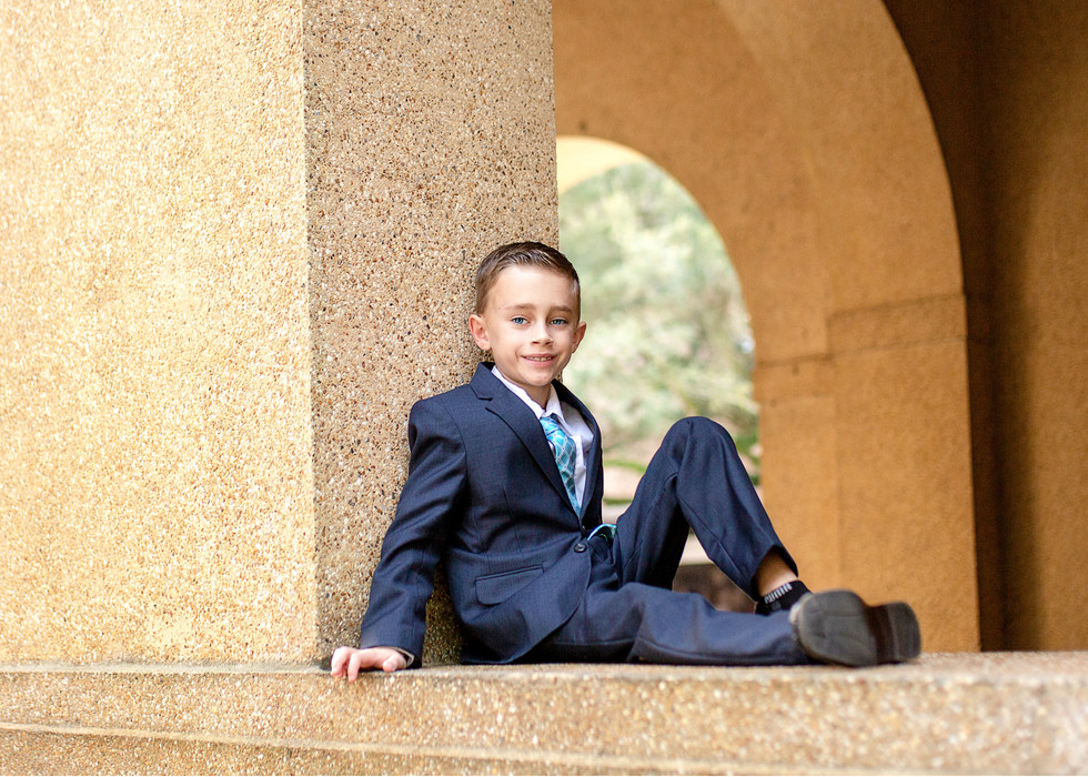 children, boy, baton rouge, meagan stone photography, lifestyle photography, brand photographer, family photographer, LSU