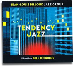 Tendency Jazz