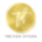 Initials logo.png