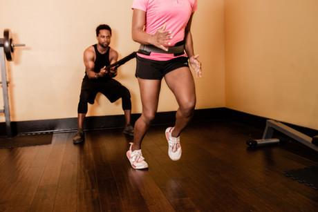 fitness photo 2