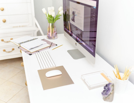 Elgant Office