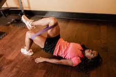 fitness photo 3