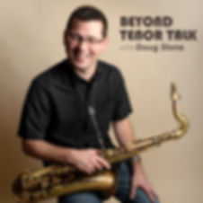 Beyond Tenor Talk Podcast Artwork