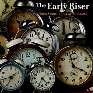 The Early Riser