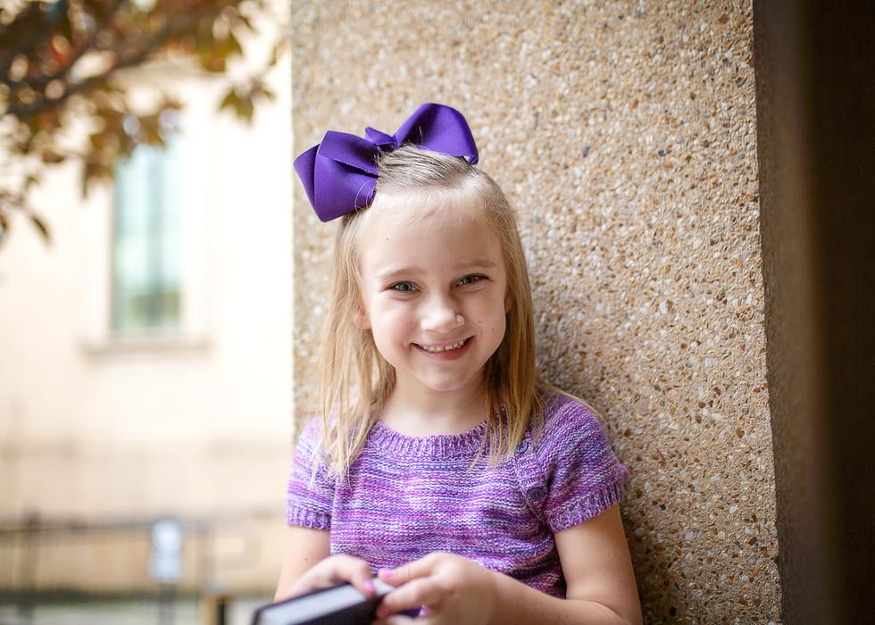 children,girl, baton rouge, meagan stone photography, lifestyle photography, brand photographer, family photographer, LSU