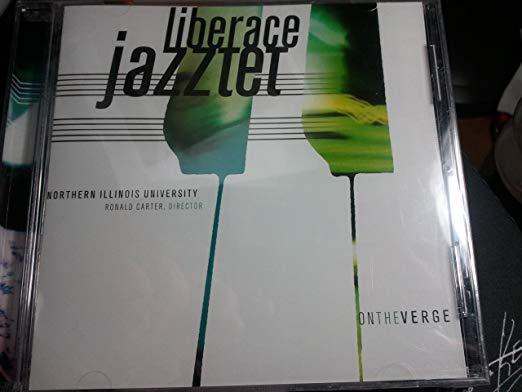 Liberace Jazztet