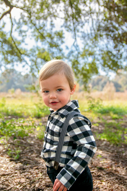 children, little boy, toddler, baton rouge, meagan stone photography, lifestyle photography, brand photographer, family photographer