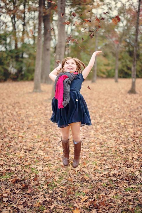 children, girl, baton rouge, meagan stone photography, lifestyle photography, brand photographer, family photographer, fall