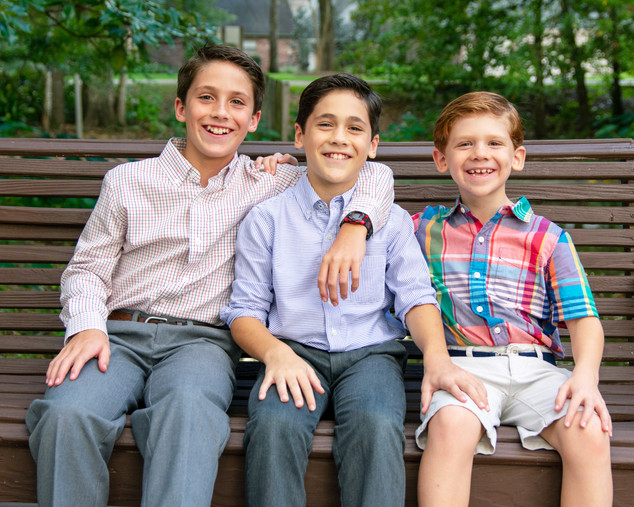 youth, brothers, children, boys, baton rouge, meagan stone photography, lifestyle photography, brand photographer, family photographer