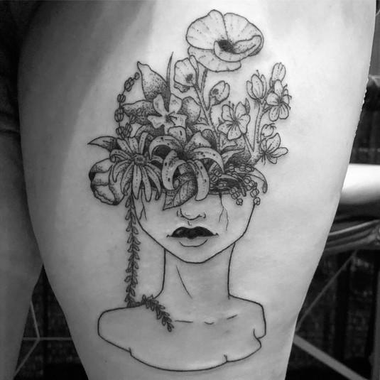 flower head lady.JPG
