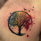 watercolor tree of life.jpg