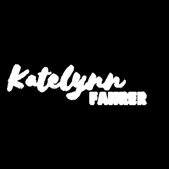 Katelynn.png