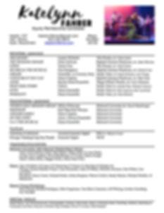 Katelynn Fahrer Resume.jpg