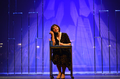 Millie Dillmount in Thoroughly Modern Millie