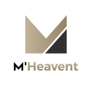 logo1HD.png