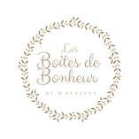 Boites de Bonheur.png