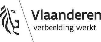 Vlaanderen_verbeelding%20werkt_edited.jp