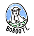 bobooti-logo-voor-website.png