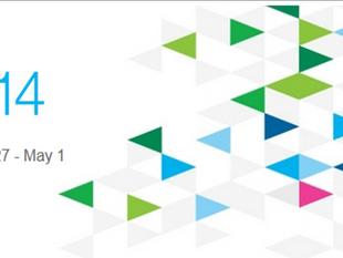IBM Impact 2014