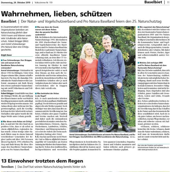 Naturschutztag.JPG