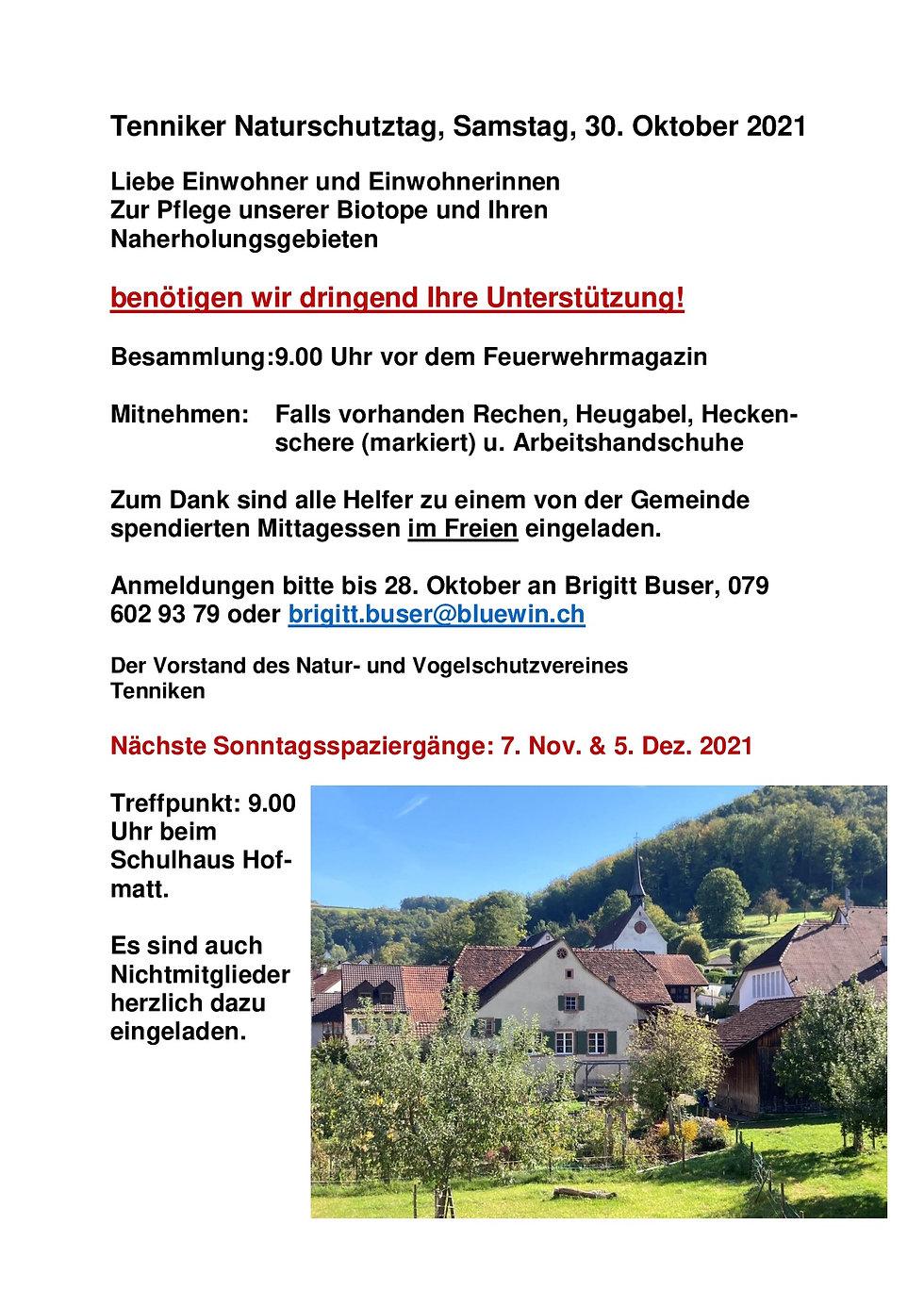 Gemeindeinfo November Bild.jpg