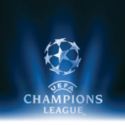 uefa-champions-league-logo-vector-wallpa