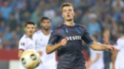 Trabzonspor1-min.jpg