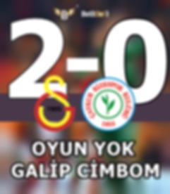Galatasaray_2_-_0_Çaykur_Rize.png