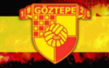 goztepe-de-golcu-listesi-kabarik-190172.