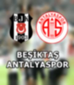 Beşiktaş - Antalyaspor Maçı.png