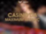 betitbet_casino'da_kazanç.png