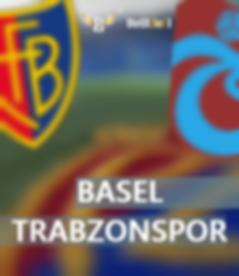 trabzon-min.png