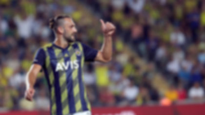 vedat muriç Fenerbahçe, Betitbetspor