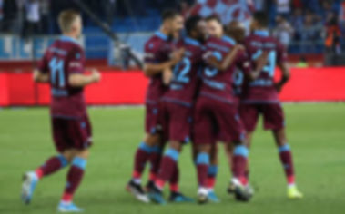 Trabzonspor2.jpg
