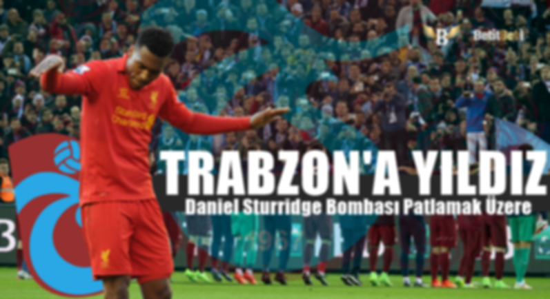 Trabzon bahis trabzonspor bahisleri.png