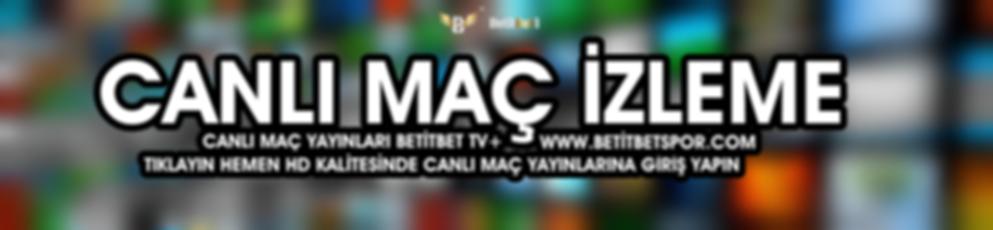 yeni_betitbet_tv_uyarı.png