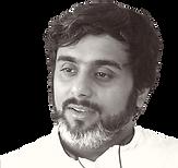Ar. Abhishek Dutta the best creative architect of Kolkata most respected reputed ethical designer