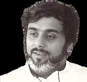 Ar. Abhishek Dutta.png