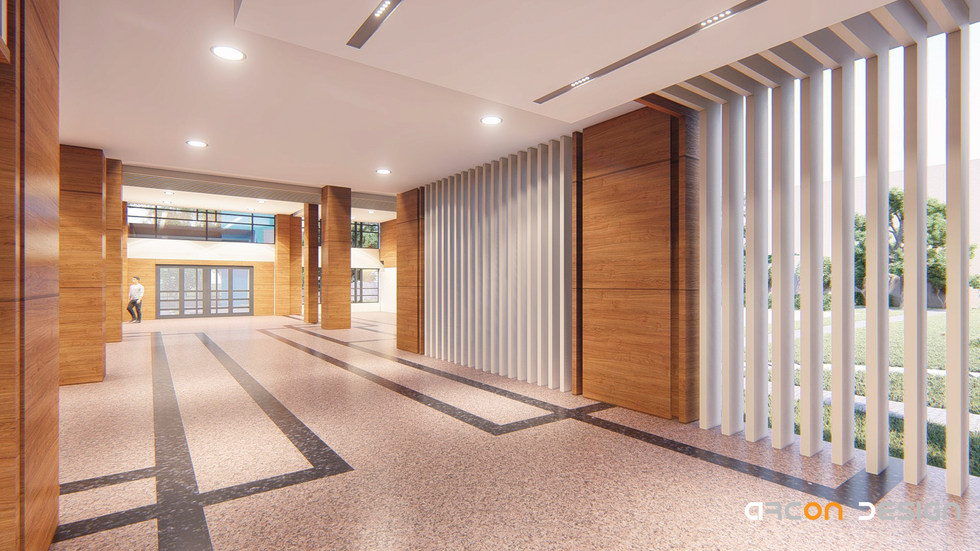 KMDA Interior 02.jpg